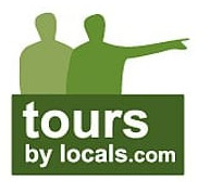 ToursByLocals